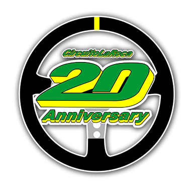 logo-20aniversario