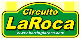 logo-circuito-laroca
