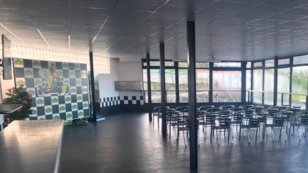sala-eventos-formacion